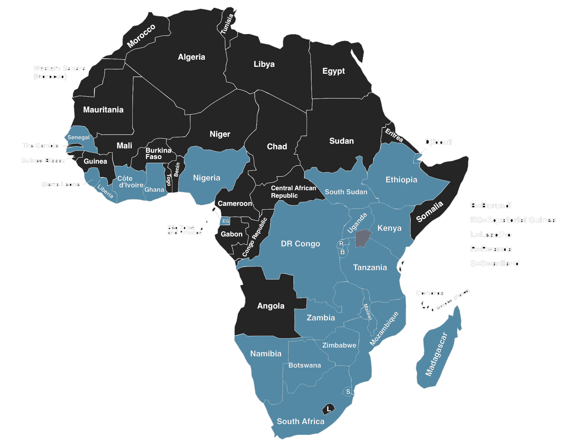 //143lifefoundation.org/wp-content/uploads/2017/09/Africa-Customizable-Map-2.png